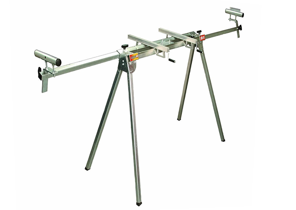 StableMate Universal Miter Saw Stand