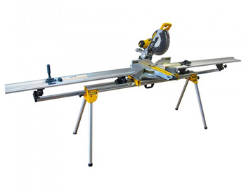 Miter Saw Stands Portable Miter Saw Stands Compound