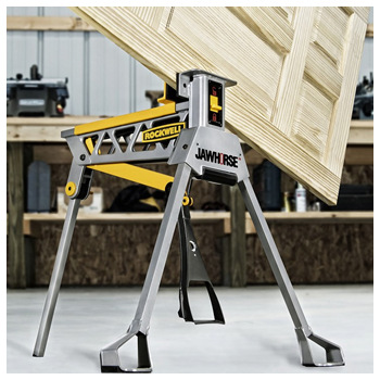 Rockwell Jawhorse HD RK9000 Workbench System
