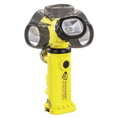 Streamlight LED Work Light