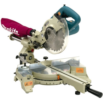Makita LS0714 7-1/2 in. Compound Miter Saw