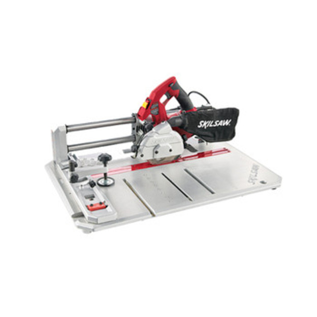 Skil 3600-02 Hardwood Flooring Saw Kit