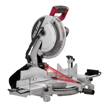 Skil 3820-01-RT 12-in Compound Miter Saw